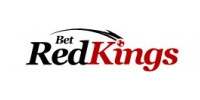Casino RedKings Review
