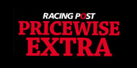 Racing Post PriceWise
